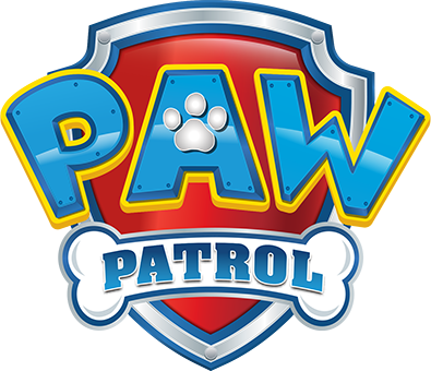Paw Patrol at Orpheum Theater - Omaha