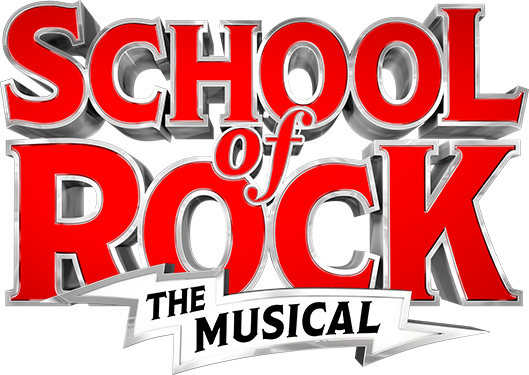 School of Rock - The Musical at Orpheum Theater - Omaha